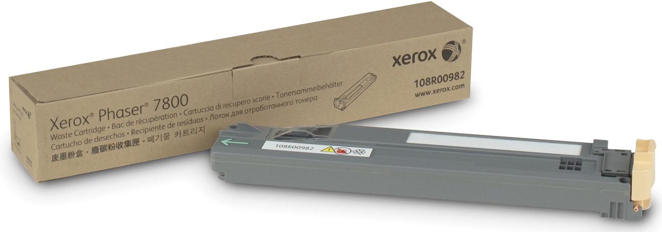 http://www.xeroxservis.net