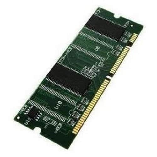 XEROX COLORQUBE 8880 PRODUCTİVİTY KİT ( 2GB DDR3 CARD)