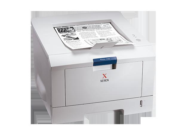 XEROX  Phaser 3140/3155