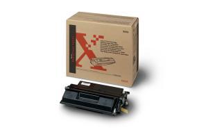 113R00445 Standard-Capacity Print Cartridge, Docuprint N2125