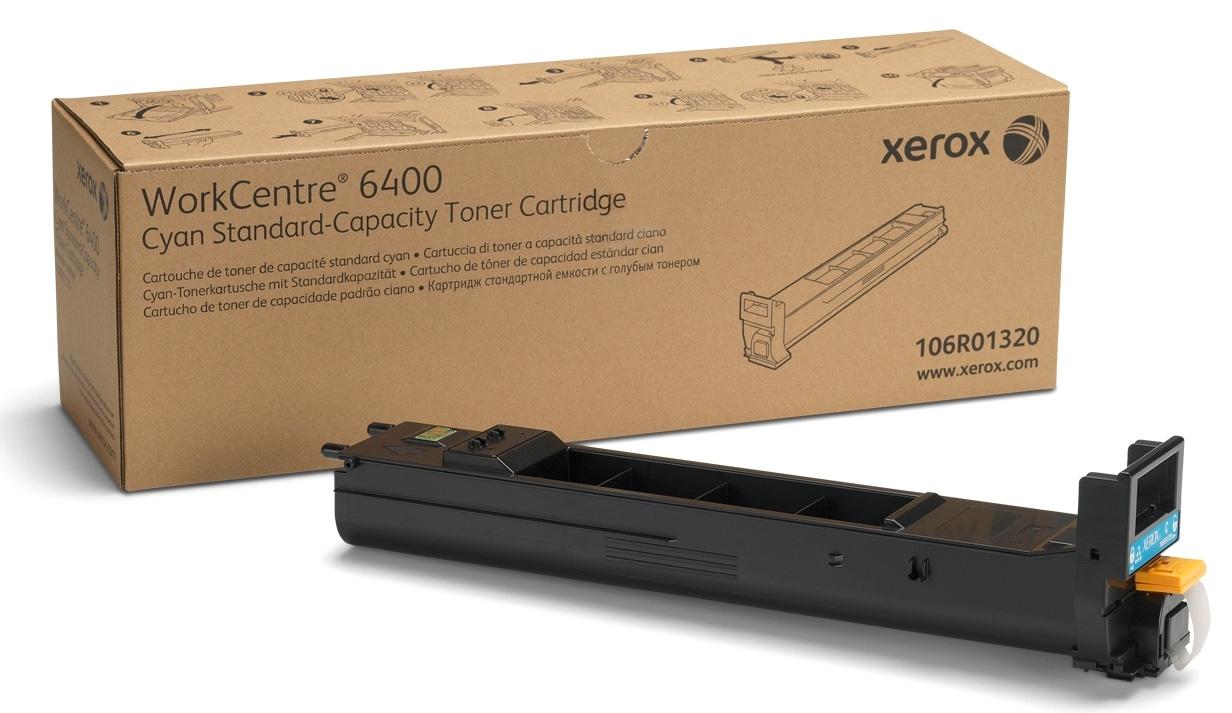 XEROX 113R00443 DocuPrint N2025-N2825 SİYAH ORJİNAL TONER