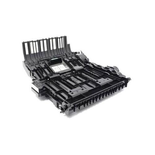 XEROX 097S04069 (6500 & WC 6505 DUPLEX MODULE)