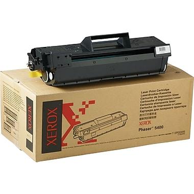 XEROX 113R00495 Siyah Lazer Toner